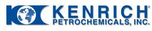 Kenrich Logo from Skyline - W 547 pixels - H 87 pixels - dpi 72