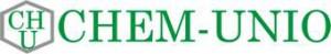 logo_ChemUnio