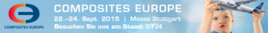 CE-Banner-468x60-d