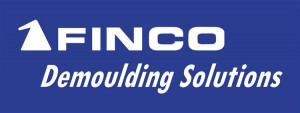 Finco_Logo_DemouldingSolutions