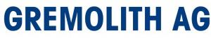 Logo_CopyTDB
