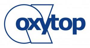 oxytop_logo